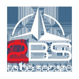 2BS Forum